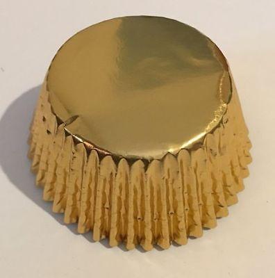 gold-foil-112cases