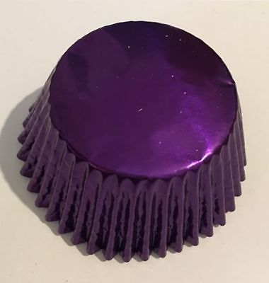 purple-foil