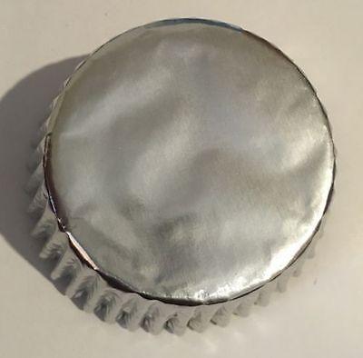 silver-112-foil