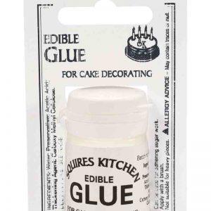 20g Squires Kitchen Edible Glue
