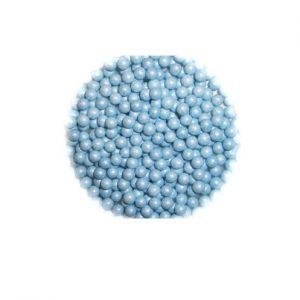 4mmblue-balls