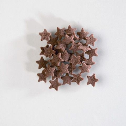 50g Sugar Star sprinkles - Variety