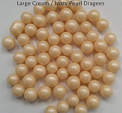cream-ivory
