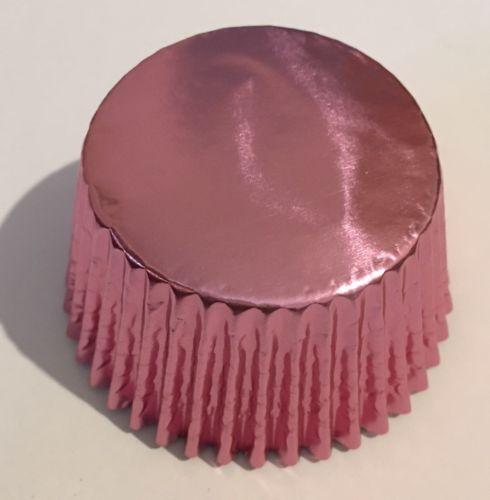 112-pink-foil