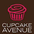 Cup Cake Shop - Our products, your creations…