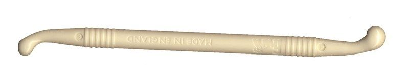 FMM Tool 3/4 Bone Tool