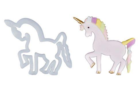 FMM Unicorn Cutter