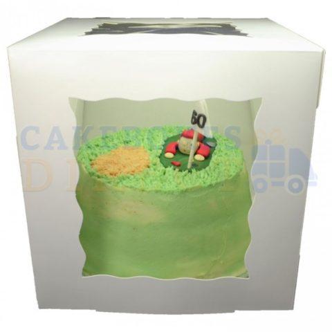 giant-cupcake box