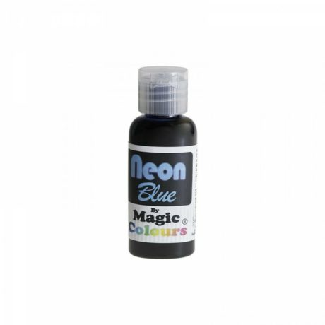 magic-colours-neon-gel-paste-any-3-you-choose-4-4616-p