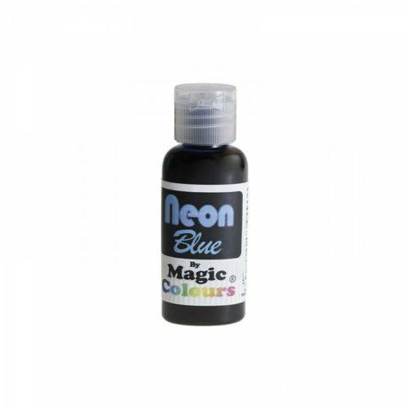 magic-colours-neon-gel-paste-food-colours-full-set-4-4617-p