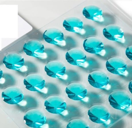 pack-of-48-diamond-10mm-edible-jelly-cake-gems-5-3367-p
