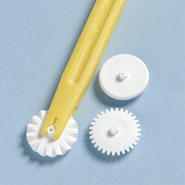 PME Designer Wheel