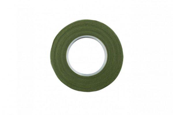 PME Florist Tape: Dark Green