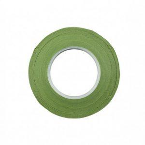 PME Florist Tape: Light Green