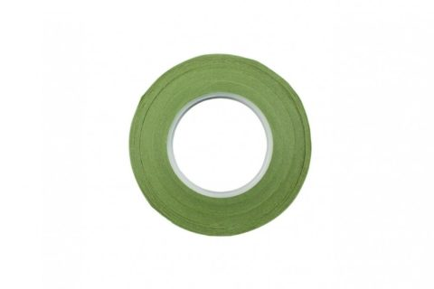 PME Florist Tape: Light Green