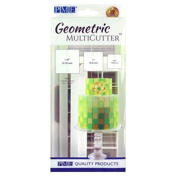 pme-geometric-multicutters-square-set-of-3