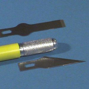 PME Sugarcraft Knife