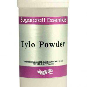 Rainbow Dust Edible Tylo Powder 80g