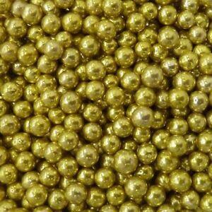 gold-balls