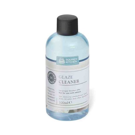 Squires Kitchen Confectionery Cleaner 100ml