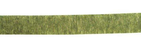 Stemtex Tape - Olive