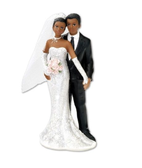 wedding-cake-toppers-2-3908-p