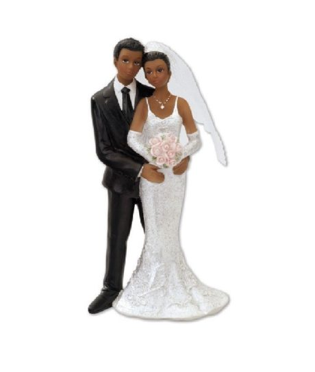 wedding-cake-toppers-type-black-bride-groom-hugging-ccm400blk-2-3910-p