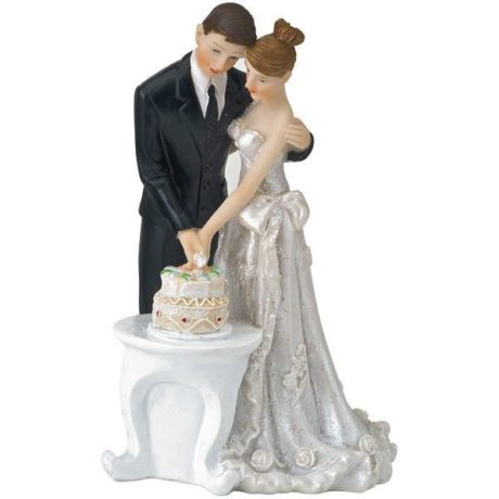 wedding-cake-toppers-type-bride-groom-cutting-cake-ccm121-2-3911-p