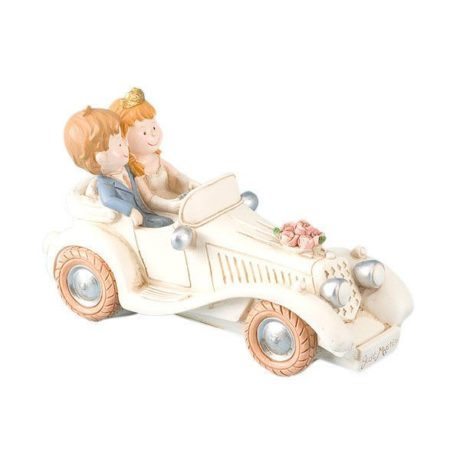 wedding-cake-toppers-type-bride-groom-in-car-ccm437iv-2-3912-p