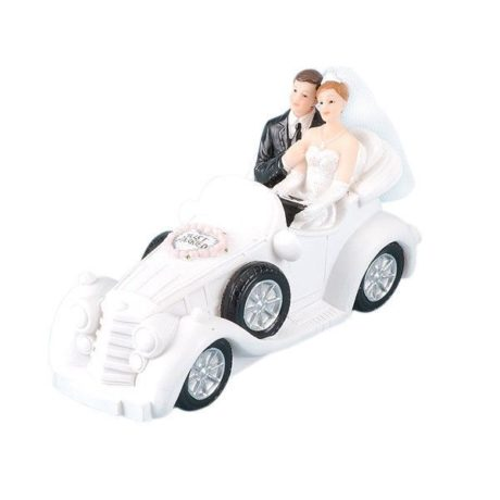 wedding-cake-toppers-type-bride-groom-in-car-ccm437wh-2-3913-p