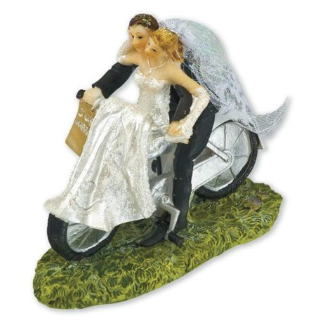wedding-cake-toppers-type-bride-groom-on-bicycle-ccm421-2-3914-p