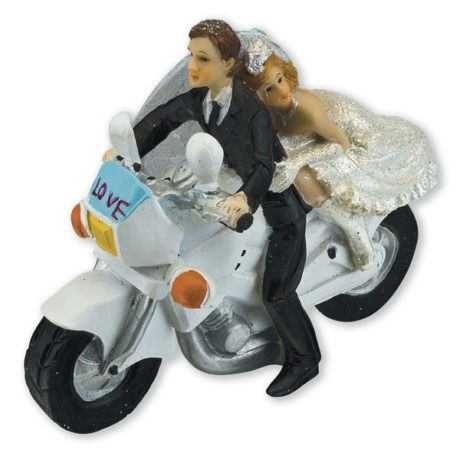 wedding-cake-toppers-type-bride-groom-on-motorbike-ccm420-2-3915-p