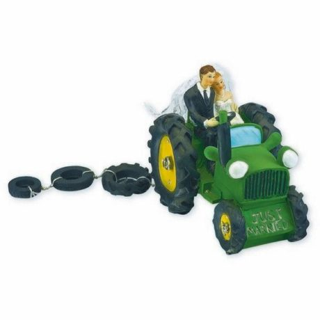 wedding-cake-toppers-type-bride-groom-on-tractor-ccm423grn-2-3916-p