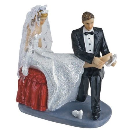 wedding-cake-toppers-type-bride-groom-putting-on-shoe-ccm122-2-3917-p