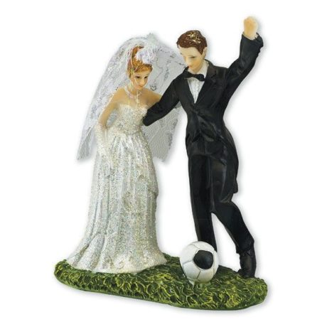 wedding-cake-toppers-type-bride-groom-with-football-ccm419-2-3920-p