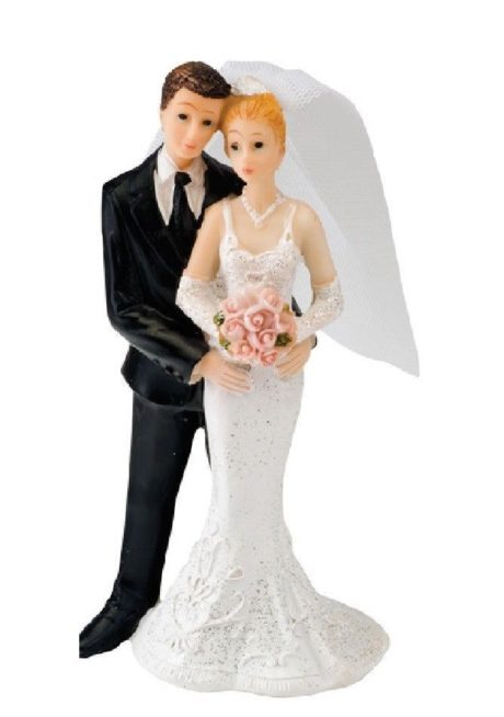 wedding-cake-toppers-type-hbride-groom-standing-ccm412-2-3918-p