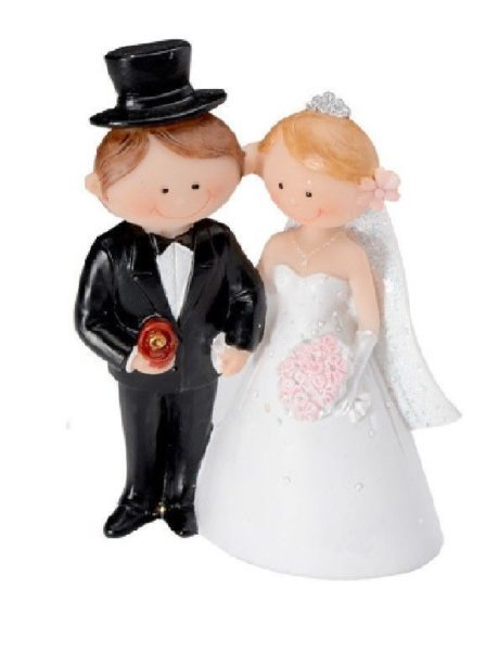wedding-cake-toppers-type-hhresin-character-bride-groom-ccm457-2-3924-p