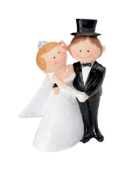wedding-cake-toppers-type-hresin-character-bride-groom-ccm457-2-3925-p