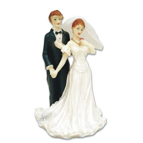 wedding-cake-toppers-type-large-bride-groom-cc58775-2-3922-p