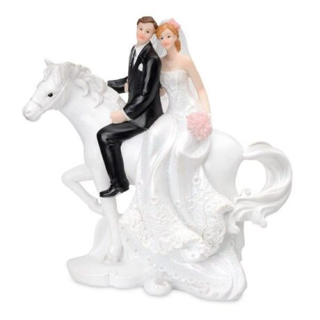 wedding-cake-toppers-type-resin-bride-groom-on-a-horse-ccm436-2-3923-p