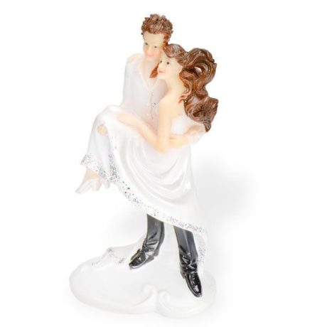 wedding-cake-toppers-type-resin-groom-lifting-bride-ccm482-2-3926-p