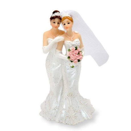 wedding-cake-toppers-type-same-sex-female-couple-dress-ccm449-2-3927-p