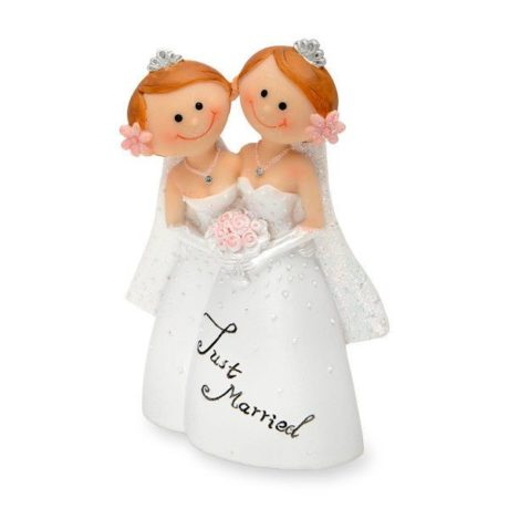 wedding-cake-toppers-type-same-sex-female-couple-just-married-ccm451-2-3928-p