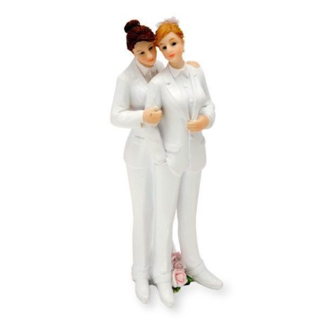 wedding-cake-toppers-type-same-sex-female-couple-suit-ccm450-2-3929-p