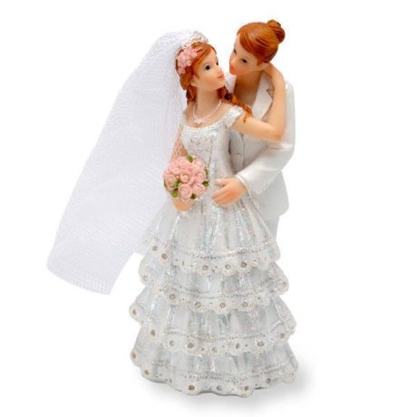 wedding-cake-toppers-type-same-sex-female-couple-suit-dress-ccm448-2-3930-p