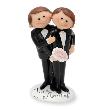 wedding-cake-toppers-type-same-sex-male-couple-just-married-ccm456-2-3932-p