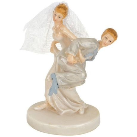 wedding-cake-toppers-type-shiny-bride-carrying-groom-ccm425-2-3933-p