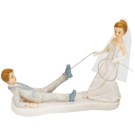 wedding-cake-toppers-type-shiny-bride-dragging-groom-ccm427-2-3934-p