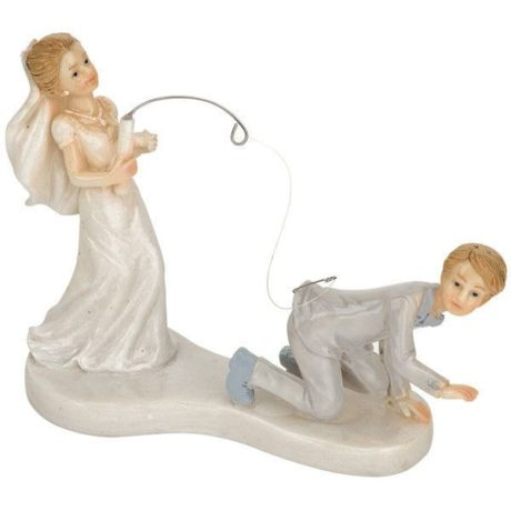 wedding-cake-toppers-type-shiny-bride-fishing-groom-ccm426-2-3935-p
