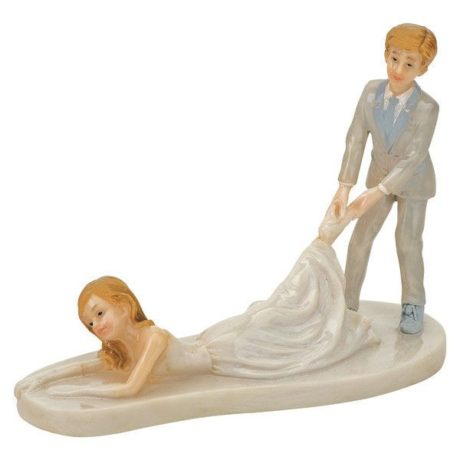 wedding-cake-toppers-type-shiny-groom-dragging-bride-ccm428-2-3936-p
